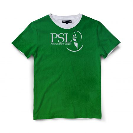 Custom T Shirts Printed - Psl 2020 - For Sale