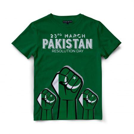 23 March tshirt 01_02