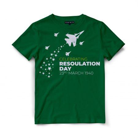 7threads-23 March tshirt 03