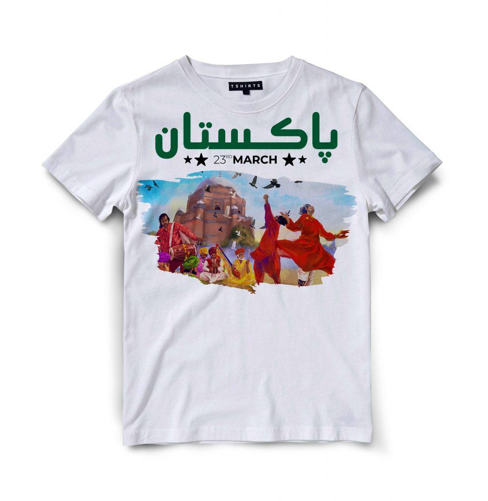 7threads-23 March tshirt 04