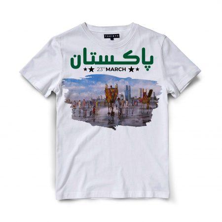 7threads-23 March tshirt 05_01