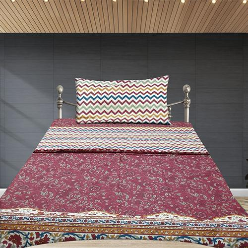 Comforter Sets Twin Bed Sheet 3 Pieces For Sale