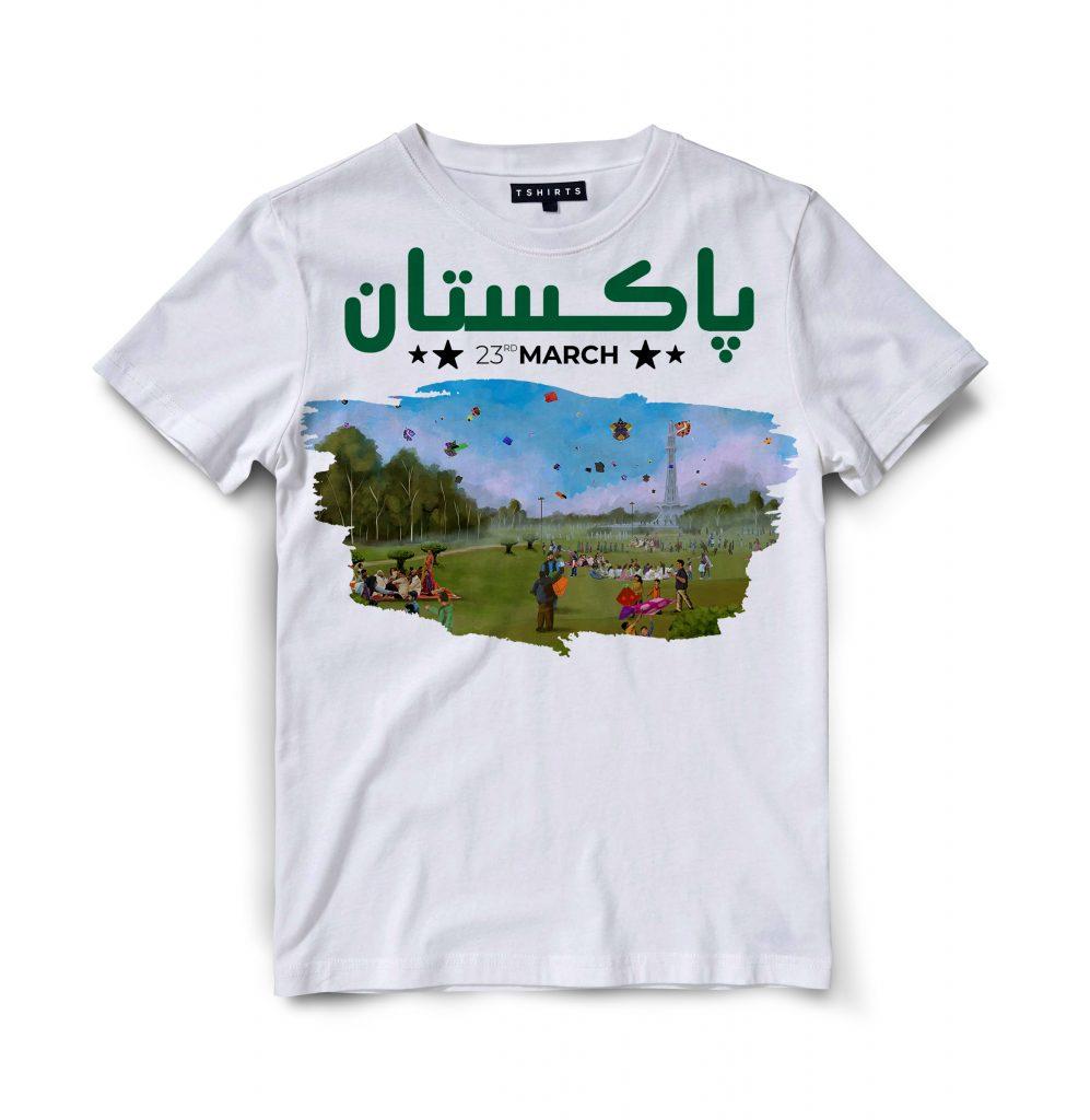 7threads-23 March tshirt 06
