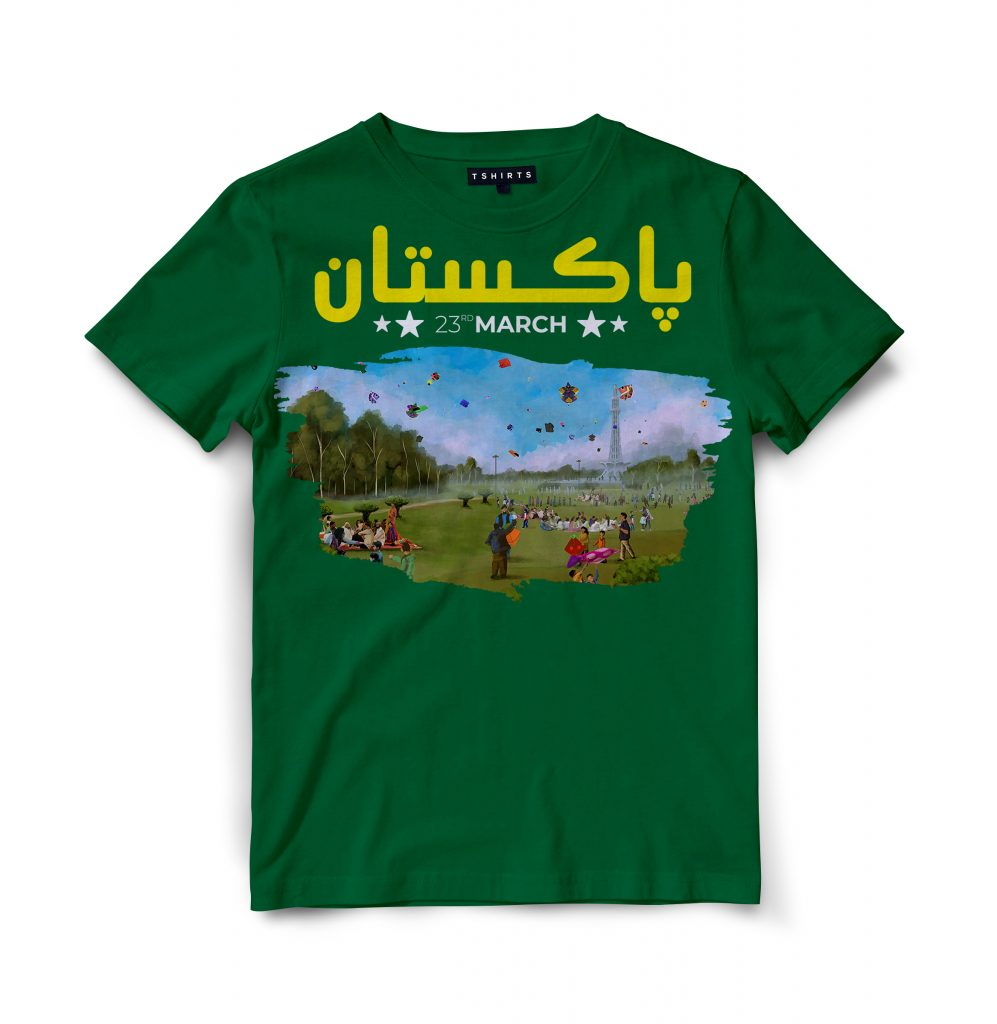 7threads-23 March tshirt 06_01