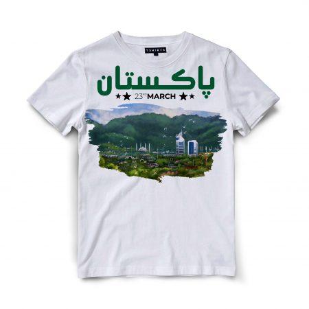 7threads-23 March tshirt 07_01