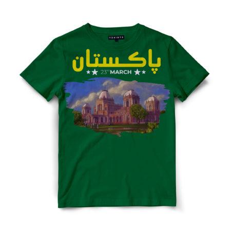 7threads-23 March tshirt 08_011