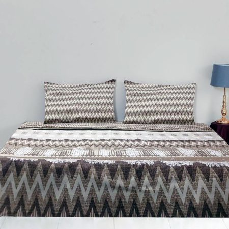 Softest Bed Sheets American Design
