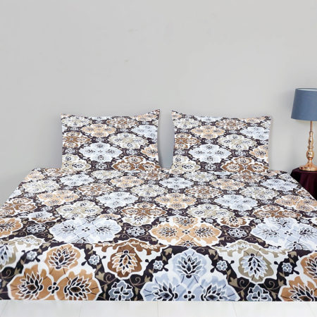 Sleep Number Sheets American Design For Sale