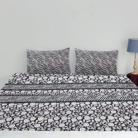 Fortnight Bed Sheets Cotton Printed For Sale